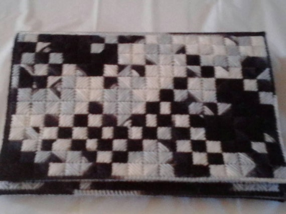 Tablet covers. Custom colors, style, and size