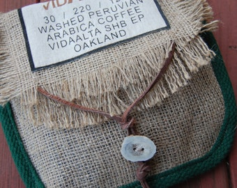 Mini Purse Convertible Shoulder Bag to wear five ways