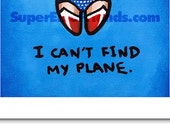 Super Emo Wundy