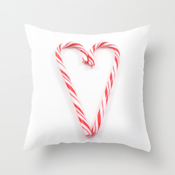https://www.etsy.com/listing/163911609/christmas-pillows-candy-cane-holiday?ref=shop_home_active_17