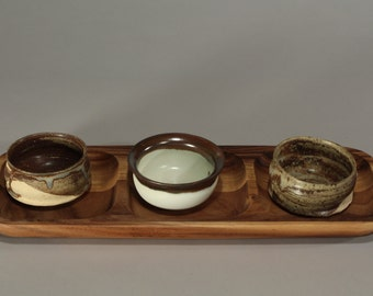 Dipping Bowl Condiment Bowl Candy and Snack Bowls