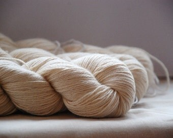 YAK and Lamb wool BOUTIQUE Yarn YALANA