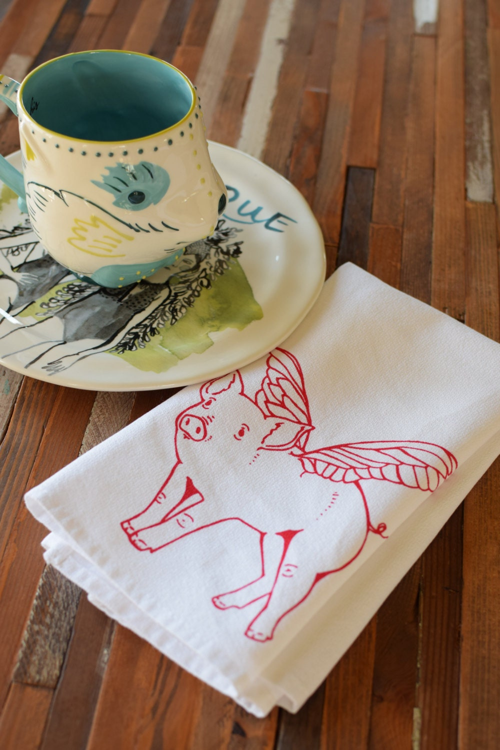 Logo Napkins and Personalized Napkins | PartyInnovationsFree Shipping Over $ · Rush Shipping · Ships in Just Hours · Art Correction Services.