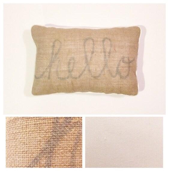 Handmade Decorative Throw Pillows : trendy handmade decorative throw pillows