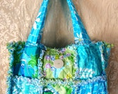 Lilly Pulitzer Large Tote,Spa Bag,Beach Bag....Worth Ave toile, Pool Daze, Cruzin,Murtle Turtle