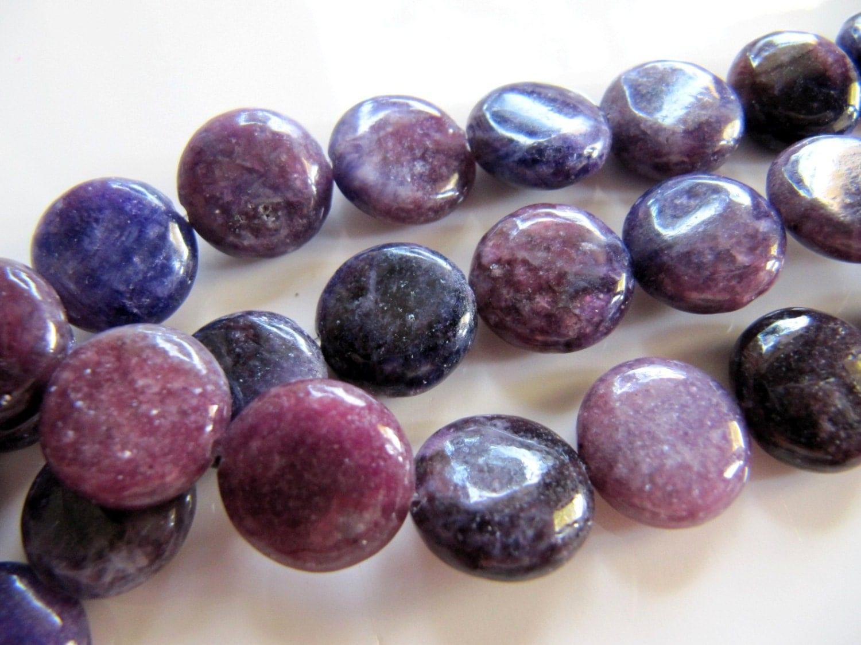 Violet Stone naked 712