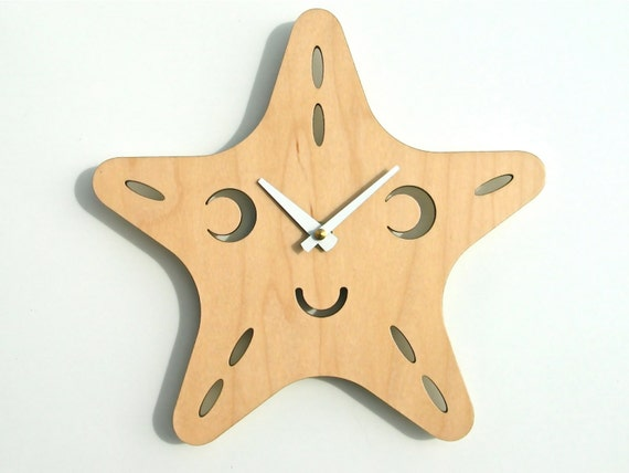 Wood Starfish Clock Wooden Kids Wall Clock By. Living Room Guest Room Combo. The Living Room On Ponce De Leon. Living Room Built Ins Cost. Ikea Living Room Storage Planner. Rooms To Go Living Room Furniture Sale. 3d Wallpaper For Living Room Uk. Living Room Cafe In Lebanon. Living Room Restaurant Liverpool