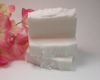 old fashioned lye soap cold processed lye soap