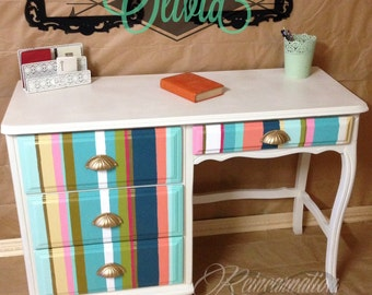 Bohemian hipster preppy vintage chic french provincial