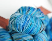 Worsted, Waves of Superior:  Best Worsted SW Merino, 783