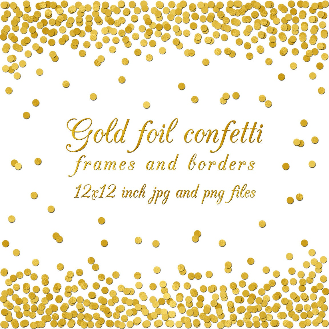 gold polka dot wallpaper canada