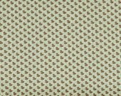 SALE, Moda Fabric, Community Collection 1/2 Yard, SKU 46198 16
