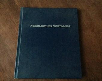 Needlework Nostalgia