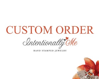 Custom listing only for orders already placed, thanks ! Upgrade to Priority Mail