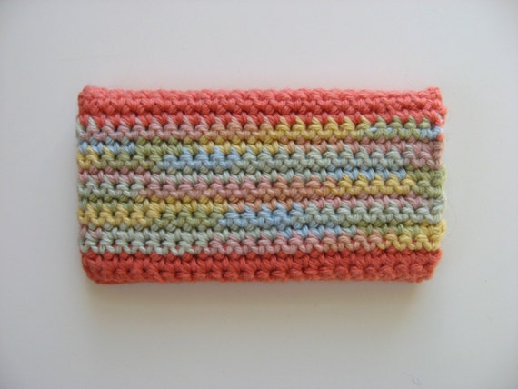 cotton iphone 6 case sleeve cover cozy