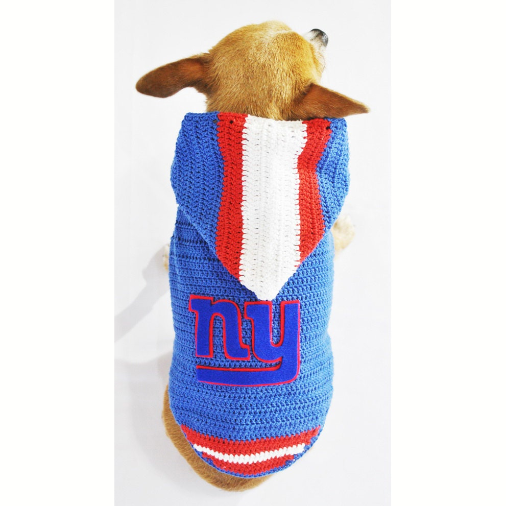 Women S New York Giants Royal Football Fun Bodysuit