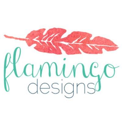flamingodesigns08