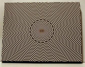 Illusion 7