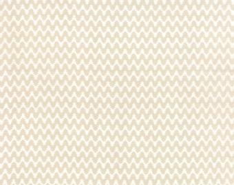 25th and Pine Snowflake Road in Tinsel, BasicGrey, 100% Cotton, Moda Fabrics, 30369 11