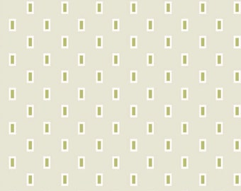 Sale Oh Clementine fabric by Allison Harris of Cluck Cluck Sew for Windham fabrics 39288-3
