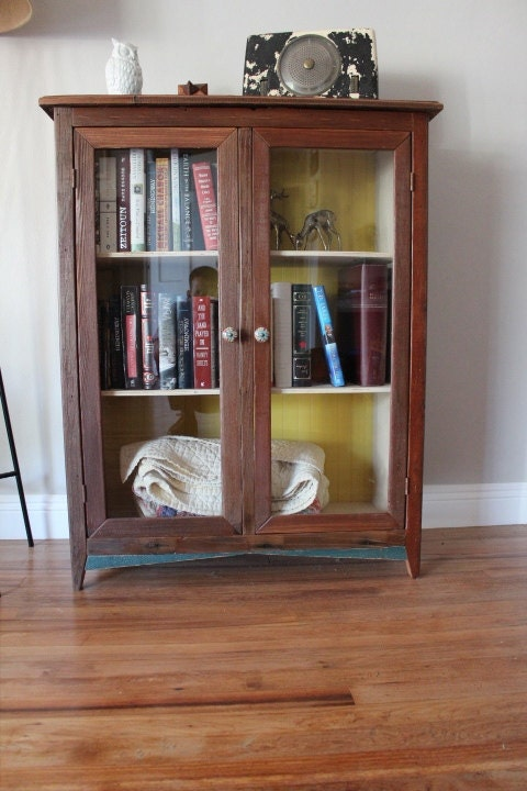 Wood Bookcases With Doors ~ New wood bookcases with doors yvotube