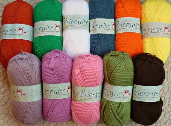 Men s Hat Knitting Pattern Dk : Womens Knitting Pattern K3441 Ladies/Mens Bear Earflap ...