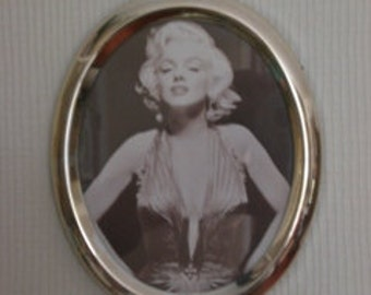 Marilyn Monroe - SALE