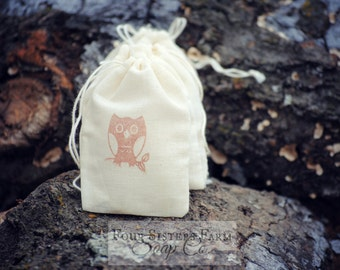 Woodland Baby Shower, Soap Favors, Baby Shower Favors, Owl Baby Shower, Owl Favors, Owl Party Favors, Owl Party, Woodland Gifts