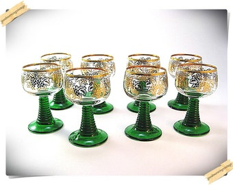 Bavaria TK Goblets