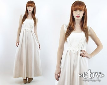 White Wedding Hippie Dresses White Hippie Wedding Dress