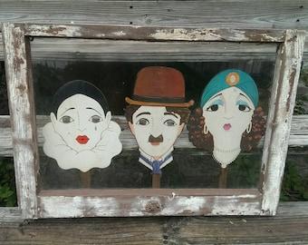 One Great Piece of Folk Art