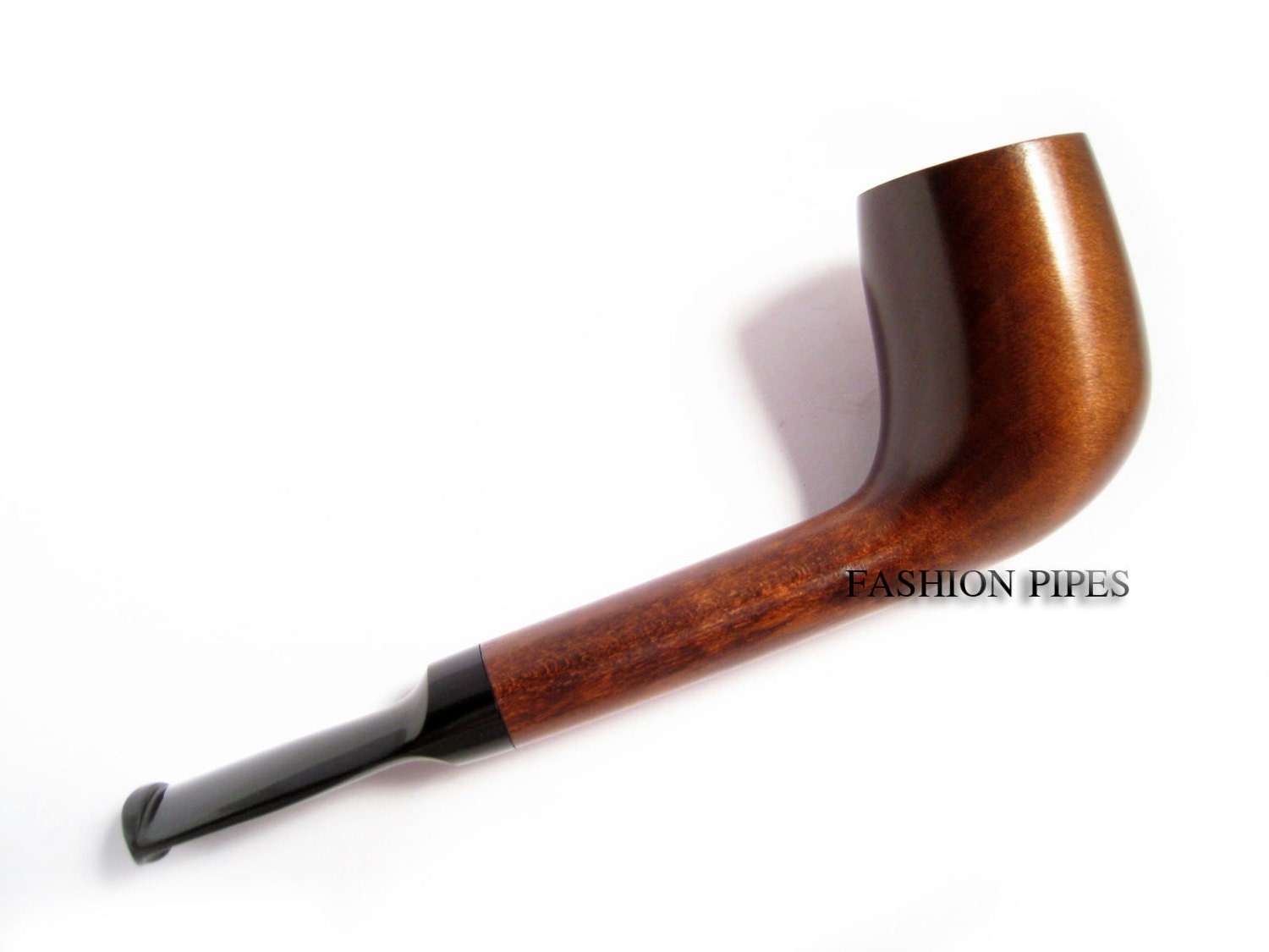 Tobacco pipe canadian carving handmade smoking for What pipes to use for plumbing