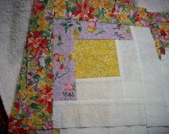 ://img0.etsystatic.com/045/0/6489845/il_340x2... : quilted squares - Adamdwight.com
