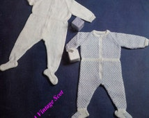 Unique Onesy Related Items Etsy