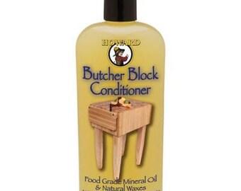 Howard Butcher Block Condition, Cutting Board oil, Cutting Board Conditioner, Cutting Board Care, Cutting Board Treatment, Wood Care