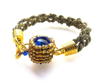 friendship bracelet charm jewelry braided wristband festival boho bohemian rope bracelet jewelry bijouterie bijoux simple bracelet summer