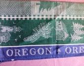 Kay Dee Designs Tea Towel for Oregon State
