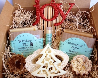 "Shop ""gift basket"" in Bath & Beauty"