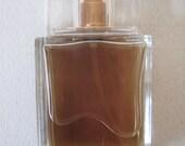 Eau De Parfum Today Tomorrow Always Spray 75ml 2.5fl oz Vintage E862s