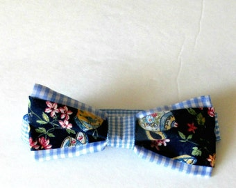 Pet Bow Tie, Dog Bow Tie, Cat Bow Tie, Small Dog Bow Tie, Dog Necktie, Cat Necktie, Pet Neckwear, Dog Neckwear, Cat Neckwear, Made to Order