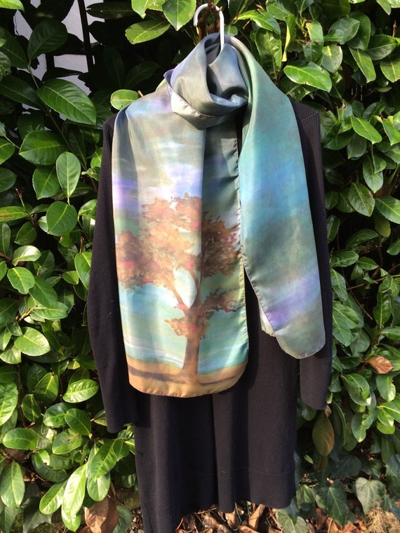 www.etsy.com/listing/212866444/fall-tree-digitally-printed-silk-scarf