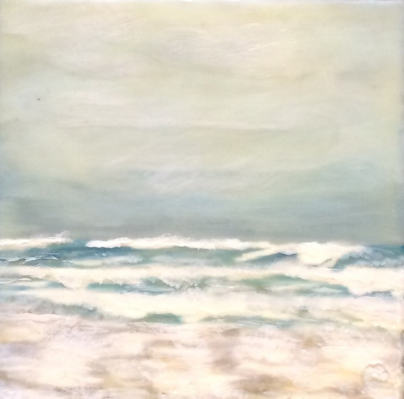 www.etsy.com/listing/218911964/before-the-storm-6x6-original-encaustic