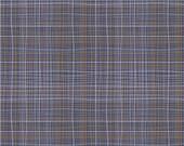 SALE--ATHENA--Crosshatch Chromite--Angela Walters for Art Gallery Fabrics--price is per yard
