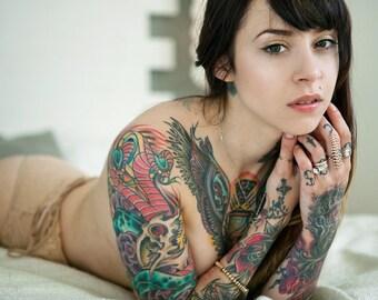 Pornhgub