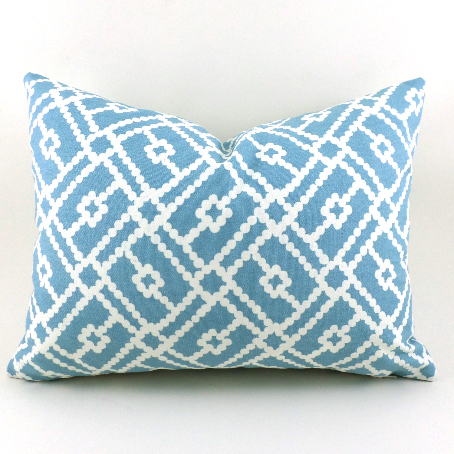 Throw Pillow Cover Measurements : Lumbar Pillow Cover ANY SIZE Decorative Pillow Cover Pillows