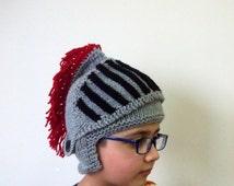 Popular items for gladiator hat on Etsy