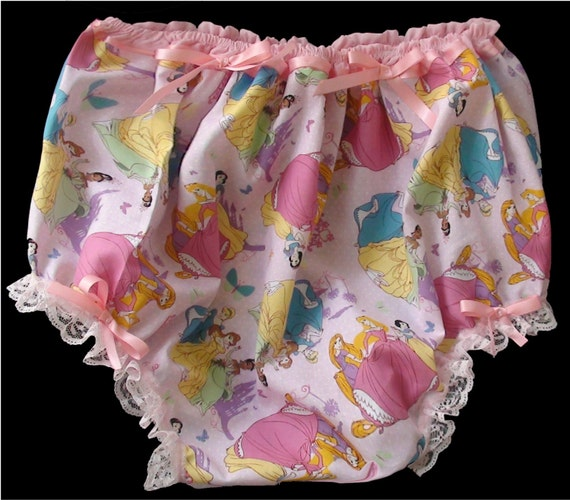 Adult Baby Diapers Princess Unavailable Listing On Etsy-6051