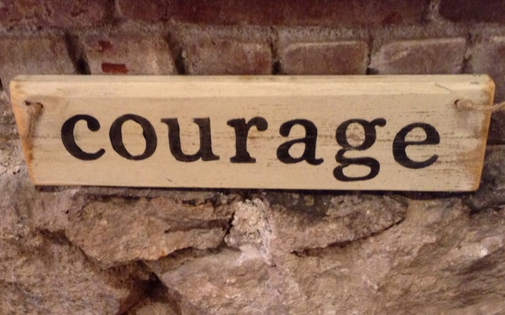 Courage Rustic Sign By Homesteaddesign On Etsy. Employee Retirement Income Security Act Of 1974. Certified Public Accountant Certification. Cassandra Consistency Level Ford Dealer Il. Eating Disorders Bulimia Nervosa. Starting Up A Business Online. Mercyhurst University Athletics. Alabama Debt Consolidation Nannies In Boston. Remote Desktop Connection On A Mac