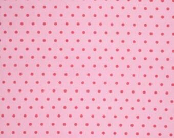 SALE Lola- Lulu Roses - Tonya Whelan - Pink