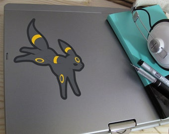 SALE!! Eeveelutions - Umbreon
